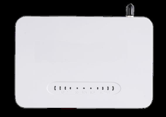 усилитель сигнала сотовой связи триколор цена