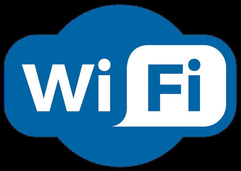 WiFi Триколор