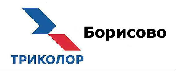 Триколор Телевидение и Интернет в Новожилово