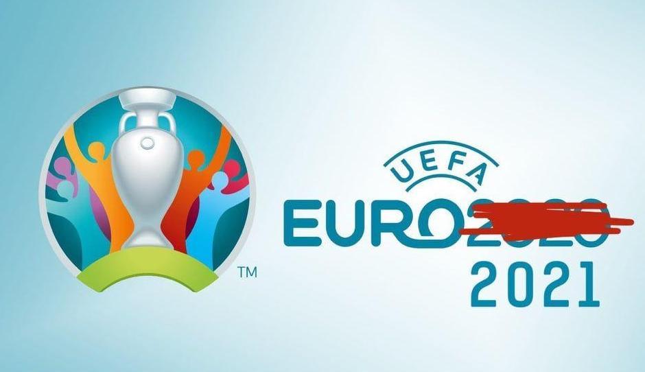 Где смотреть Евро 2021