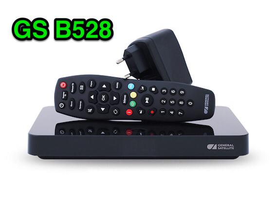 Купить GS B528