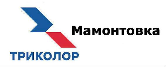 Триколор Мамонтовка