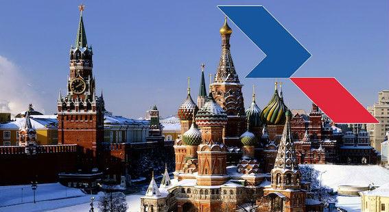 Телевидение Триколор в Москве