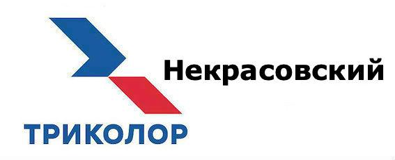 Триколор Некрасовский