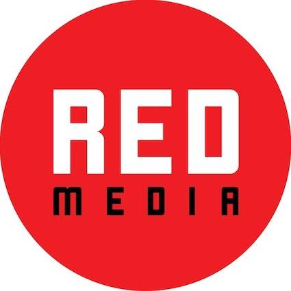 Ред Медиа